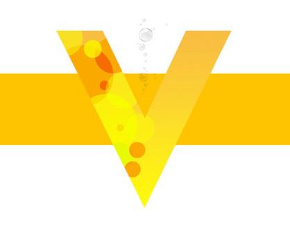 Viscachani   Brand Design