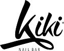 kiki-nail-bar-logo.png