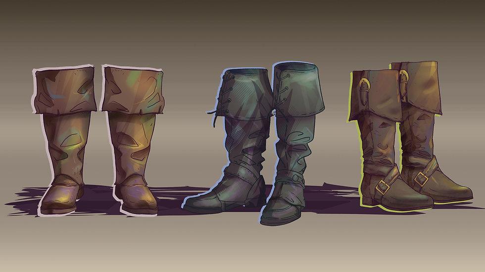 vestuario-botas-personaje.jpg