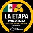 cropped-etapa-mexico-2.png