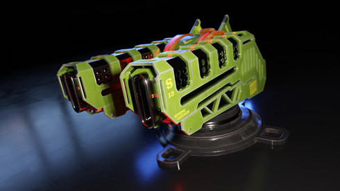 mst-weapon.jpg
