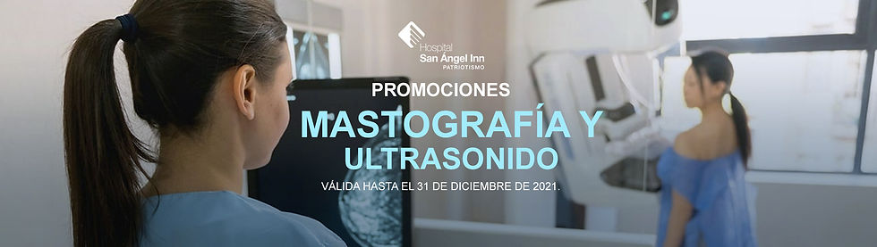 Pat_Mastografia_Ultrasonido.jpg
