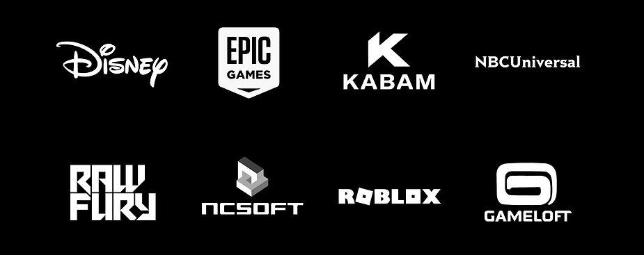 pro-training-logos.jpg