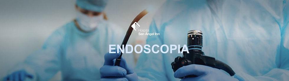 Banner-HSAIS-Endoscopia-Hospital-San-Angel-Inn.jpg