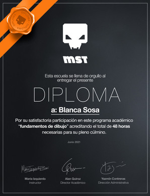 BlancaSosa-FundamentosDibujo