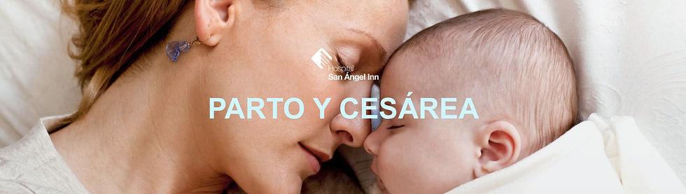 Gral_Parto-Cesarea.jpg