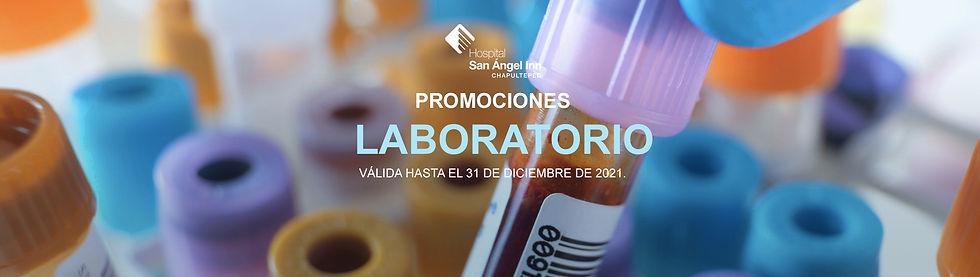 Cha_Laboratorio1.jpg
