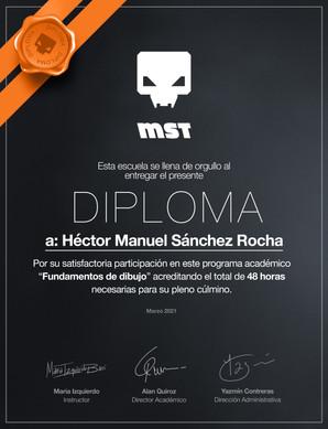 HectorManuel-FundamentosDibujo