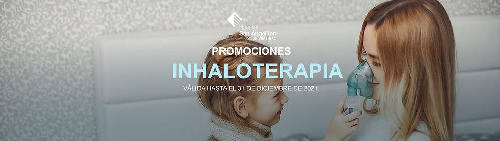 Uni_Inhaloterapia.jpg