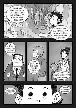 comic-03-02.jpg