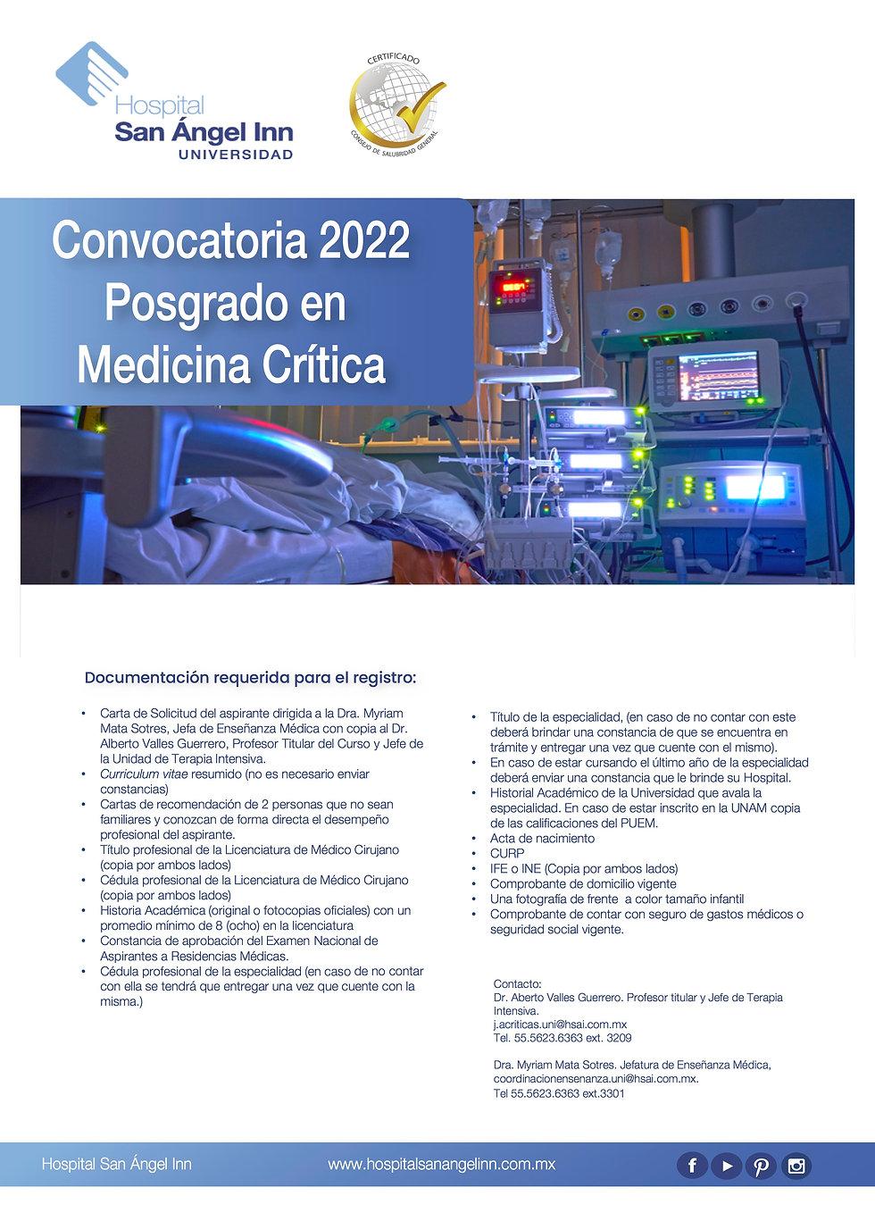 Documentación_ Convocatoria 2022.jpg