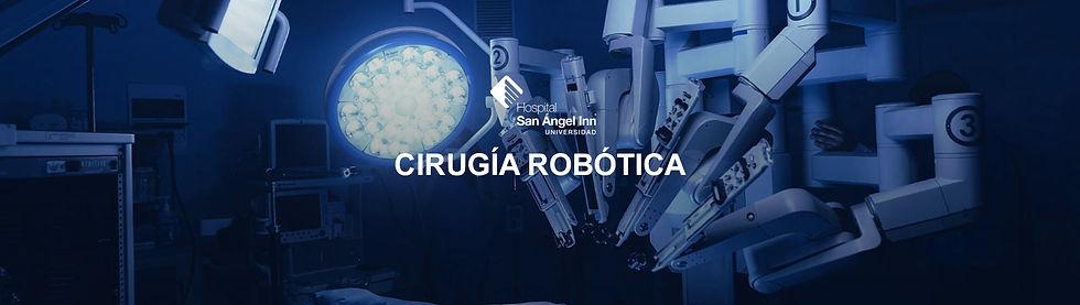 Uni_Cirugia_Robotica.jpg