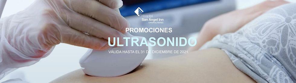 Cha_Ultrasonido.jpg