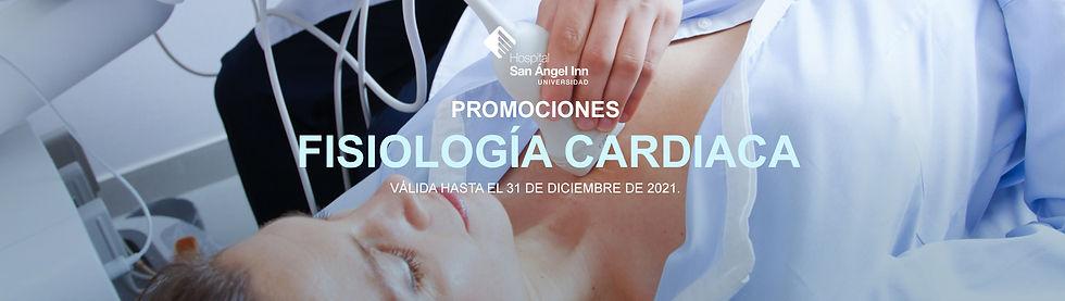 Uni_Fisiologia_Cardiaca.jpg