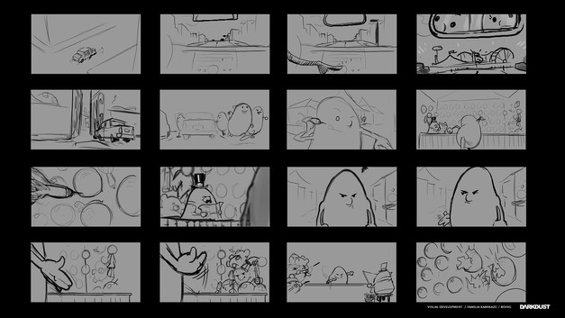 storyboard-spot-01jpg