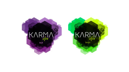 karmachia-03jpg