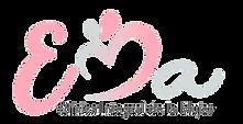 ema-logotipo.png