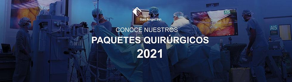 Gral_Paquetes2021.jpg