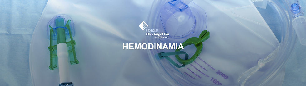 Uni_Hemodinamia.jpg