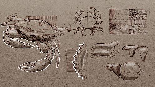 cover-sketch-dinamico.jpg