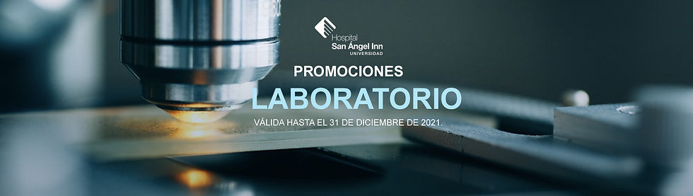 Uni_Laboratorio2.jpg