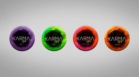 karmachia-06jpg