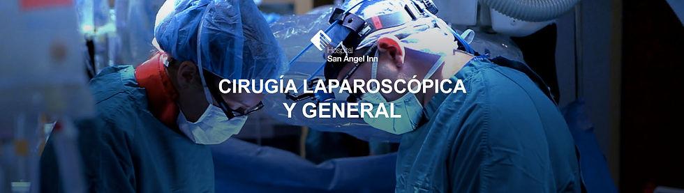 banner-promo-cirugia-laparoscopica-gral.