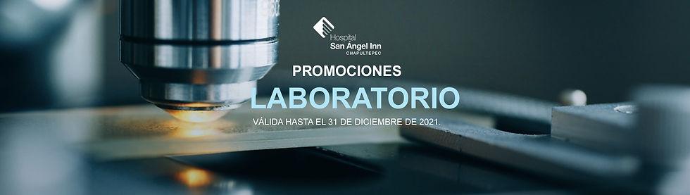 Cha_Laboratorio2.jpg