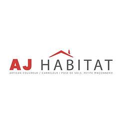LOGO-AJ-HABITAT-carré-site-web.jpg
