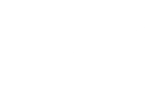 World-Map-PNG-Photos.png