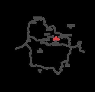 MAP HDF WEB BLACK.png