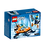 Thumbnail: LEGO 60190 City Arctic Expedition Arctic Ice Glider (GX1)