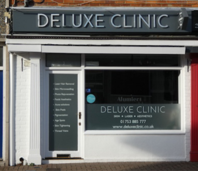 Deluxe Clinic
