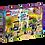 Thumbnail: LEGO 41367 Friends Stephanie's Horse Jumping (GX1)
