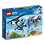 Thumbnail: LEGO 60207 City Police Sky Police Drone Chase (GX1)