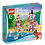 Thumbnail: LEGO 41162 Disney Princess Ariel Aurora and Tiana's Royal Celebration