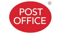 Gerrards Cross Post Office