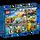 Thumbnail: LEGO 60234 City Town People Pack - Fun Fair (GX1)