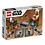 Thumbnail: LEGO 75238 Star Wars Action Battle Endor Assault (GX1)
