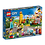Thumbnail: LEGO 60234 City Town People Pack - Fun Fair (GX1)