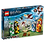Thumbnail: LEGO 75956 Harry Potter Quidditch Match (GX1)