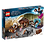 Thumbnail: LEGO 75952 Harry Potter Newt's Case of Magical Creatures (GX1)
