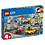 Thumbnail: LEGO 60232 City Town Garage Center (GX1)