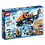 Thumbnail: LEGO 60194 City Arctic Expedition Arctic Scout Truck (GX1)
