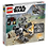 Thumbnail: LEGO 75234 Star Wars AT-AP Walker (GX1)