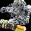 Thumbnail: LEGO 75234 Star Wars AT-AP Walker (GX1)