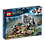 Thumbnail: LEGO 75965 Harry Potter The Rise of Voldemort (GX1)