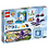 Thumbnail: LEGO 10770 Toy Story 4+ Buzz & Woodys Carnival Mania! (GX1)