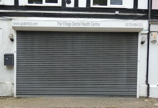 The Village Dental Health Centre