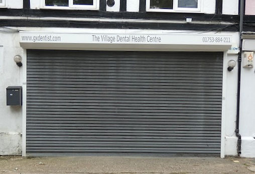 The Village Dental Health Centre